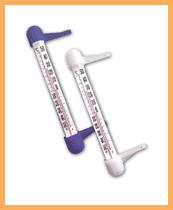 Термометр ТБ-3-М1 исп. 14