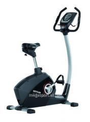 KETTLER Golf P stationary bicycle