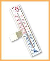 Термометр ТБО исп. 3
