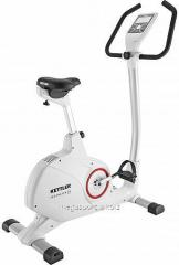 KETTLER E1 stationary bicycle