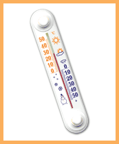 Термометр ТБ-3-М1 исп. 11