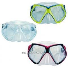 Masks for navigation