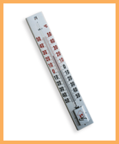 TBN-3-M2 thermometer isp. 2