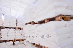 Flour tare highest grade GOST 26574-2003 in bags