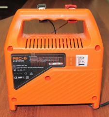 Устройство зарядное SBM PBC-6