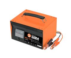 Device charging SBM PBC-10