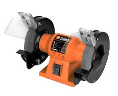 Tool-grinding SBM PBG-131 machine