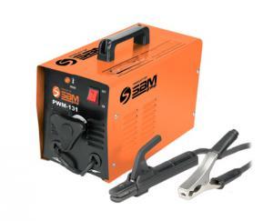 Device welding SBM PWM-131