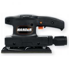 Машина шлифовальная вибрационная Hander...