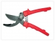 Secateurs with the return undercutting of SO3-3 of chemical Construction Department.
