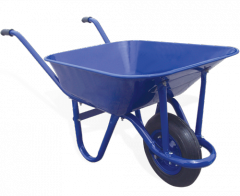 Miscellaneous construction equipment