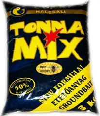Bait of CUKK Tonna Mix Honey 3.0kg