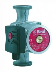 Циркуляционный насос BIRAL  MX12 -M15