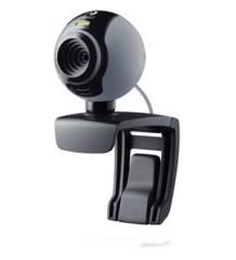 Вебкамера Logitech Retail C250