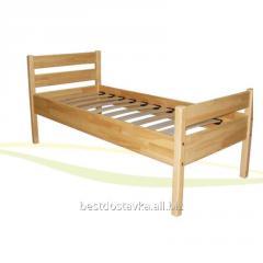 La cama el cuarto para niños GELIKA 15677