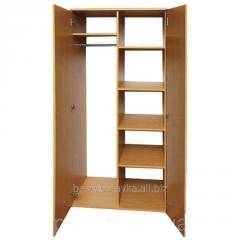 Cabinetul tita 0636
