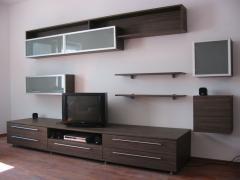 Мебель от производителя: стенки, мебель для