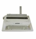 Твен 320ДС. Электронная профессиональная печатная