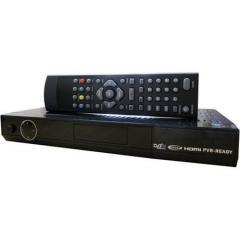 DVB-T tuner
