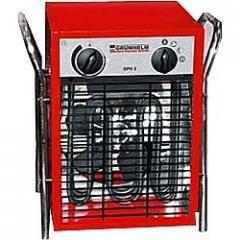Нагревательное промышленное оборудование