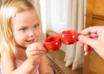 Ceai pentru copii