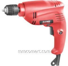 Electric drill ID 550