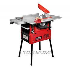 Machine woodworking utilaj pentru prelucrarea