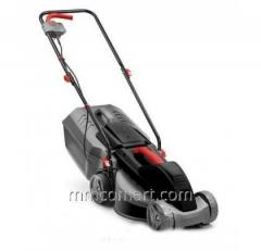 Electric lawn-mower of LM-1200