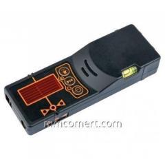 KAPro detector 894