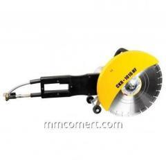 Высокочастотная электрическая ручная дисковая пила