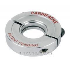 Кольцо облегчения рассоединения двигатель более 3