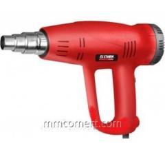 Фен технический HG 2000 R