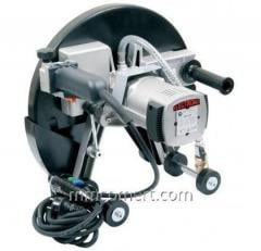 Electric SM-410 hand saw
