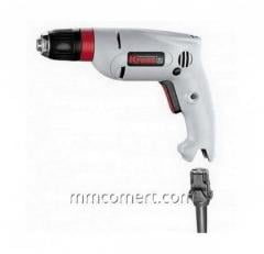 Masina de gaurit electrica 500 BS screw gun