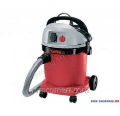Technical Aspirator tehnic 1400 RS EA Set vacuum