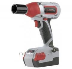 Manual drills