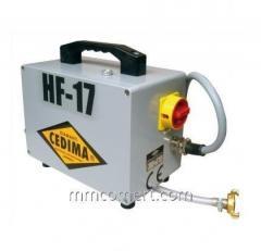 Высокочастотный блок управления HF-17