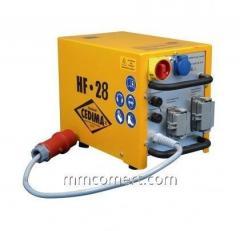 Высокочастотный блок управления HF-28