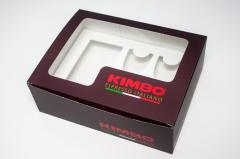 Печатная продукция Cutii pentru cadouri Kimbo