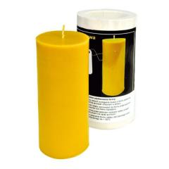 Silicone Mm Cylinder O 65 form, big