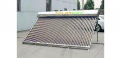 Solar water heater of Solarway RIC-NG-45