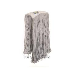 Mops for cleaning
