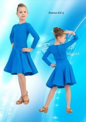 Dress BL-03 BASIC