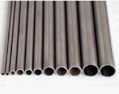 Трубы стальные водо газопроводные d15 mm - d50 mm