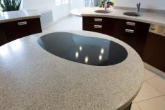 Столешницы для кухонной мебели