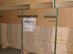 Plywood 250x125m; 84