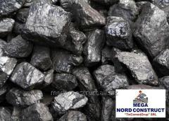 Coal (AO (25/50))