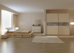 Мебель для обшей комнаты