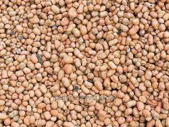 Керамзит 16 kg (1m3=17 saci) kg/m