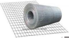 Сетка Ø 1.6; 20m; 16 х 32 mm; 1 mm